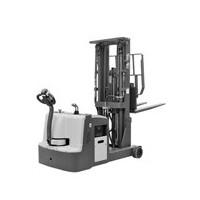 Reach Truck Stapler direkt vom Hersteller | Tor