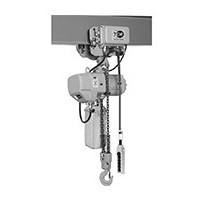 Elektrokettenzüge mit Laufkatze, Stahlketten, Zubehör Shop | Tor