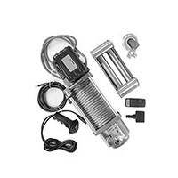 Hydraulikgeräten, Pressen, Flaschenheber, Stempelheber